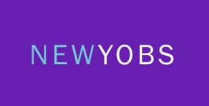 NewYobs